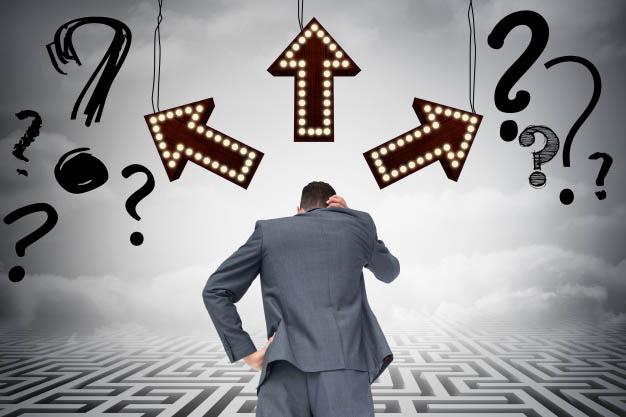 Elegir el curso de formación adecuado - Formar a tus trabajadores en atención al cliente