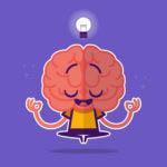 Situaciones que ponen a prueba tu inteligencia emocional