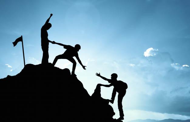 Motiva los recursos humanos de tu empresa