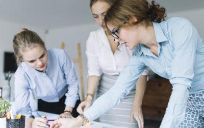 Aprobado Plan de choque por el empleo joven 2019-2021