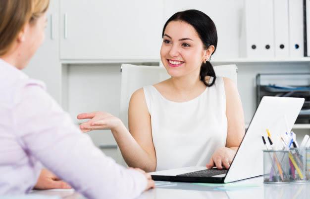 formar a tus trabajadores en atención al cliente