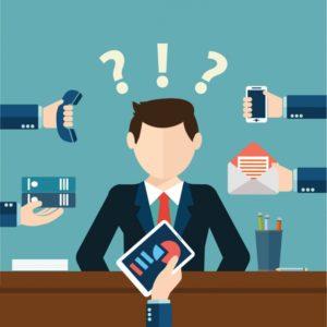 toma de decisiones en tu empresa