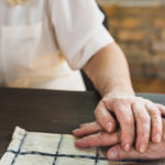 Convertirse en cuidador profesional ¿sirves para ello?