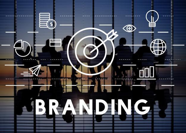 El Employer Branding de las empresas