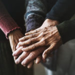 Prepárate para conocer las claves para cuidar a nuestros mayores