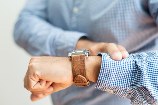 elegir un software de gestión para el registro de horario laboral