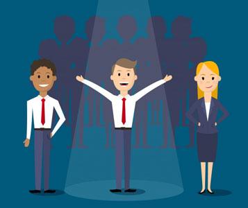 Empleo - Lo que demandan las empresas