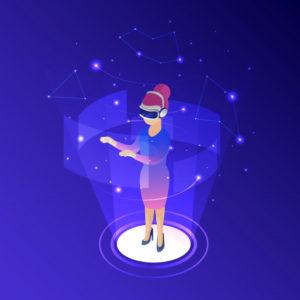 Cómo desarrollar las habilidades blandas con microlearning y gamificación