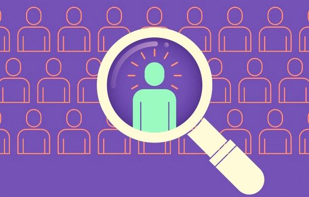 Cómo hacer frente al abismo entre la formación y el empleo
