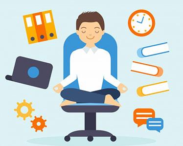 Qué hace en realidad el mindfulness