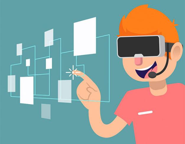 El microlearning y la gamificación: la nueva formación empresarial para desarrollar las competencias