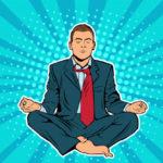 Mindfulness: ¿una práctica necesaria o una moda empresarial?