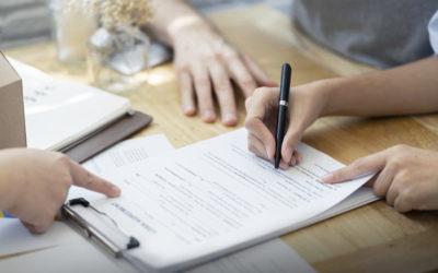 Contrato de Formación, el único con posibilidades de bonificaciones para la empresa
