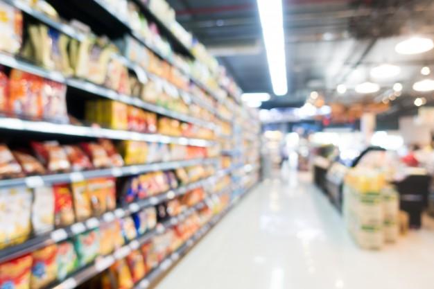 A prepararse para afrontar los nuevos retos del sector Retail