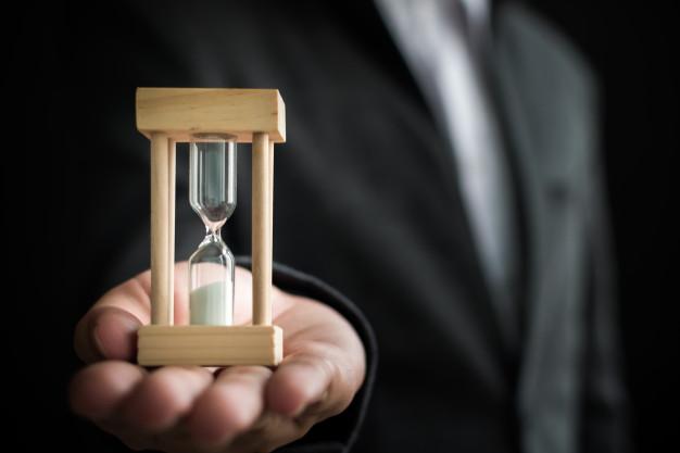 Cómo elegir un buen software de gestión para el registro de horario laboral