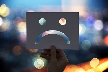 Escuchar las emociones para gestionarlas: clave para afrontar el síndrome del cuidador