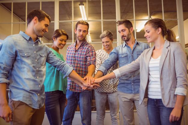 bonificaciones Contrato para la formación y el aprendizaje