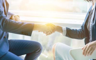 ¿Sabes qué contratos pueden ser bonificados en 2019?