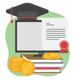 Perfiles profesionales - Certificados de profesionalidad