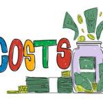 Ahorra en gastos y optimiza el rendimiento de tu empresa