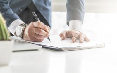 La cotización de los contratos para la formación para este 2019