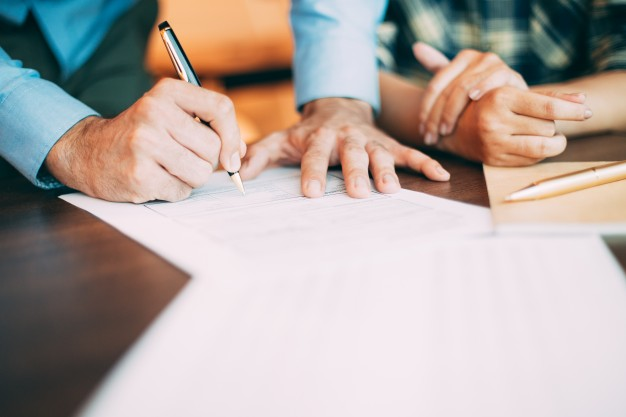 Cotización de los contratos de formación en 2019