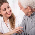 Cuidadores: ¿conocéis los servicios y prestaciones económicas que ofrece la Ley de Dependencia?