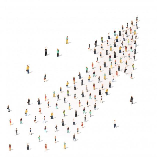 La estrategia omnicanal: clave para potenciar el crecimiento de tu empresa