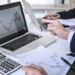 Cómo las tareas administrativas y rutinarias le cuestan a las pymes su productividad