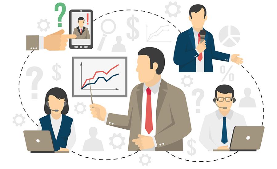 Formación in company para el crecimiento de las empresas