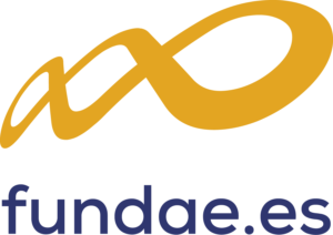¿cuál es la función de la FUNDAE?