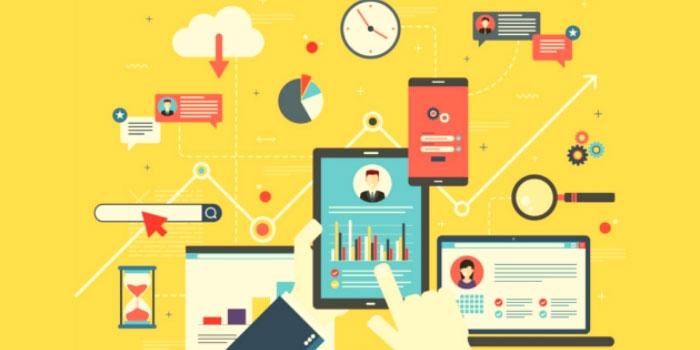 El uso de herramientas de gestión de procesos formativos en tu empresa