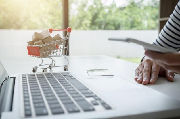 En qué ayuda la omnicalidad a aumentar las ventas
