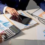Acceso a formación bonificada: a lo que apunta la nueva Ley de autónomos 2019