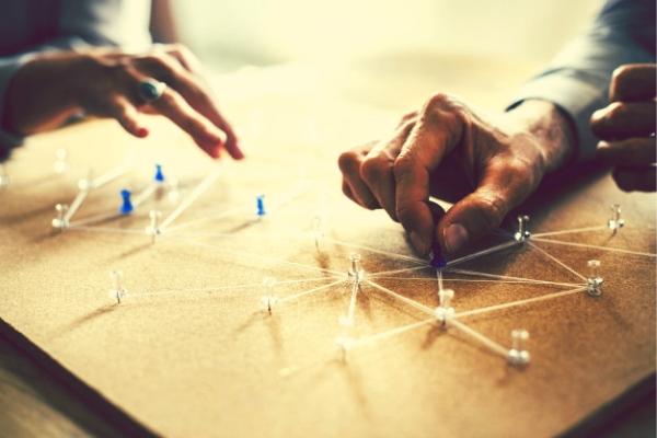 La omnicanalidad: clave para las empresas y su relación con los clientes