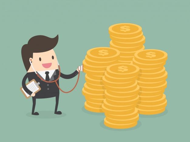 reducir los costes de tu empresa