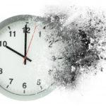Respaldo general de la UE al Registro Diario del Horario Laboral