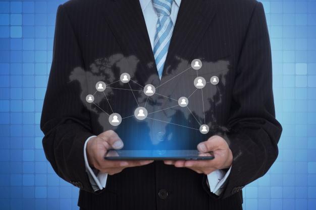 Inversiones en i+d - Actividades de I+D e innovación tecnológica
