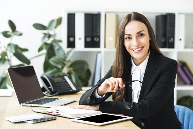 Con la Formación In-Company asegura el futuro de tu empresa