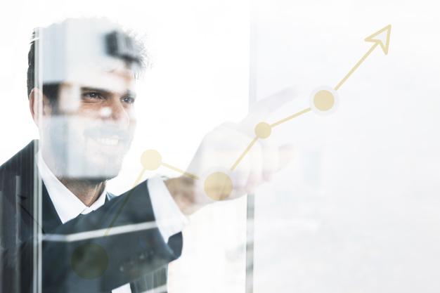 Gamificación 2.0 y startup de Internet