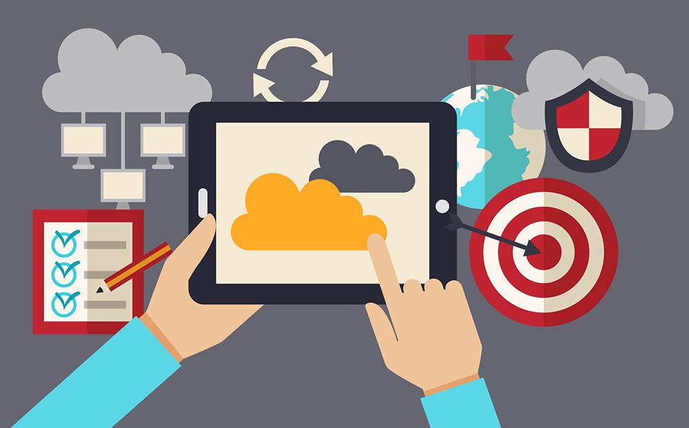 El Big Data y la tecnología