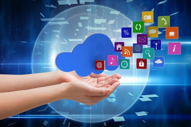 La gestión de Big data o qué hacer con tanta información