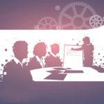 ¿Por qué está tan de moda la capacitación cruzada en las empresas?