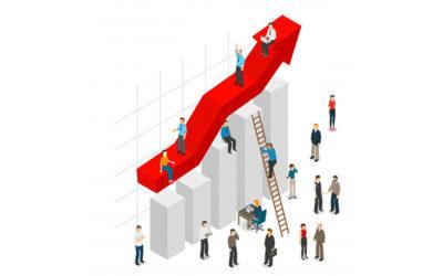 Más competencias transversales que títulos: la clave del futuro laboral