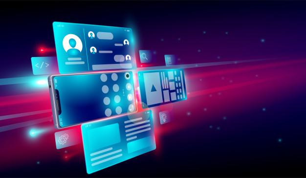 buena plataforma de gamificación ofrece a las empresas un elevado desarrollo de su rendimiento