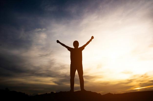 Cross Training - La capacitación cruzada hace felices a los trabajadores