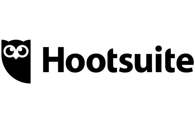 curso hootsuite