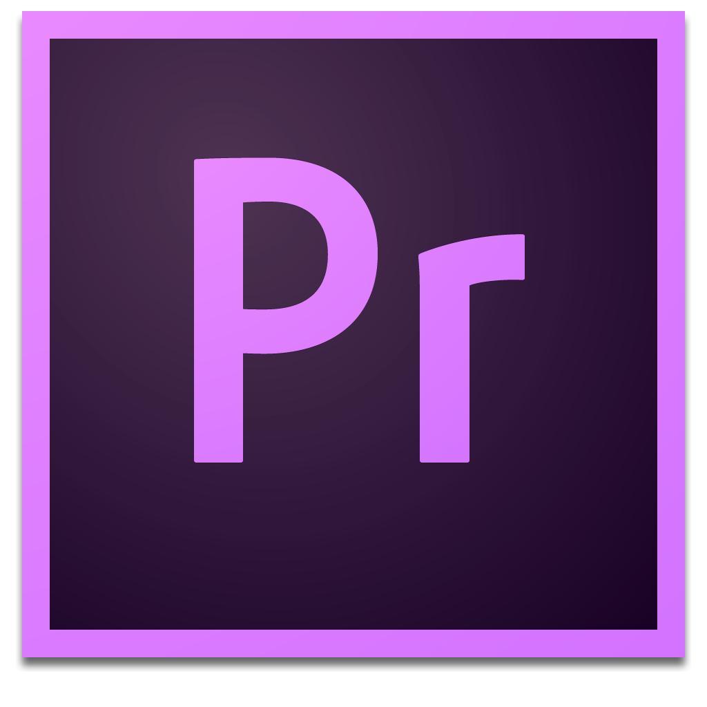 Curso Adobe Premiere Pro CS4