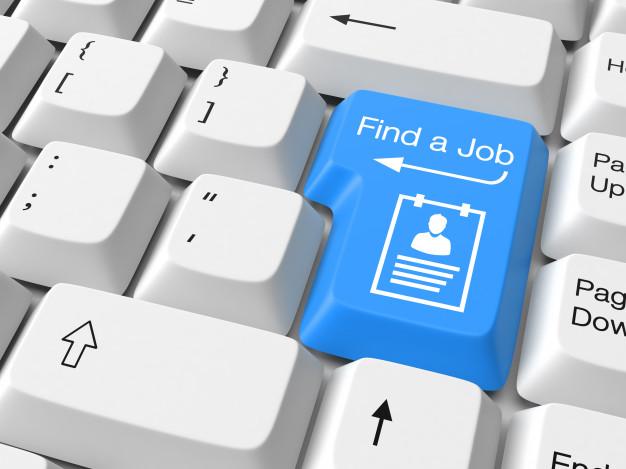 desempleados mayores de 45 años situacion