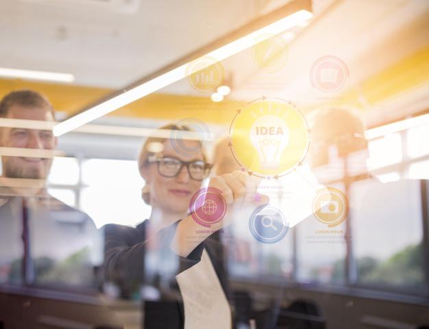 Gamificación 2.0 en las empresas: tendencia en crecimiento